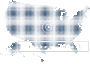 Reopening Your Immigration Case | Vinesh Patel Law Firm PLLC